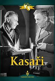 Kasari (1958)