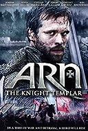 arn the kingdom at roads end 2008 english subtitles