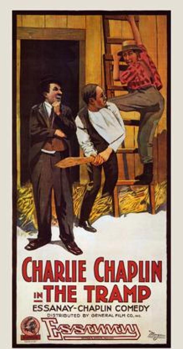 charlie torrentking