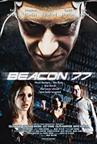Beacon77 (2009)
