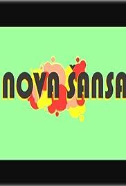 Nova sansa Poster