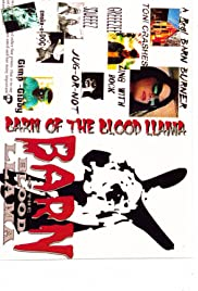 Download Barn of the Blood Llama (2000) Movie
