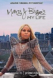 Mary J Blige's My Life
