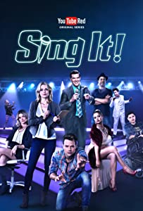 Speed up itunes movie downloads ipad Sing It!: Destiny Is Calling