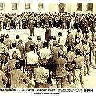 Pat O'Brien in San Quentin (1937)