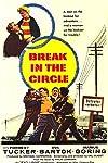 Break in the Circle (1955)