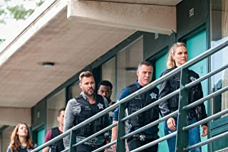 Chicago PD 7×05 – Guardián del hermano