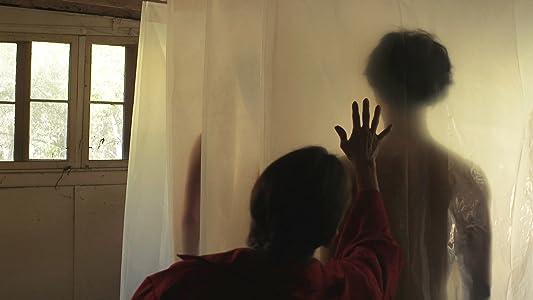 Clips de película descargables para imovie Heliconius erato [2k] [1280x1024] [hdv], Kathleen Suit, Maritza Brikisak, Donna Mikayla Mundy, Drew Connick