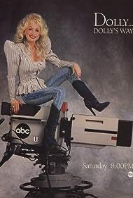 Dolly Parton in Dolly (1987)