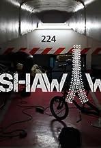 Rickshaw Wars