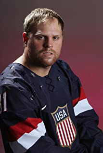 Phil Kessel Picture