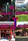 Un (pequeño) Paseo por Japón