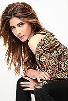 Pakistani Beautiful, Famous & Sexy ActresseS - IMDb