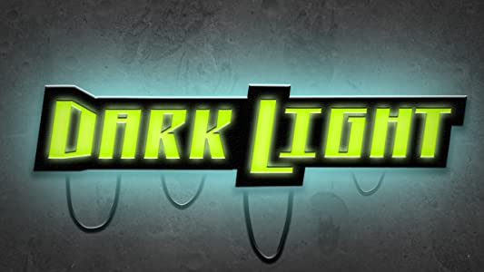 Dark Light full movie free download