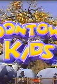Primary photo for Toontown Kids
