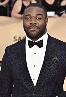 Sam Richardson Picture