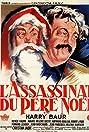 Who Killed Santa Claus? (1941) Poster