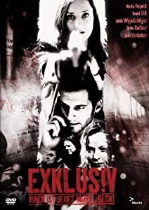 Top download websites for movies Exklusiv by none [Mkv]