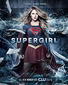the Super Girl download