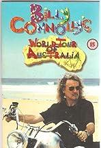 World Tour of Australia