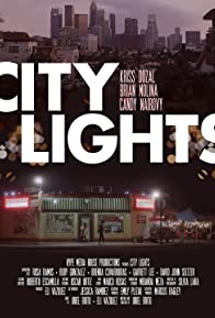 Primary photo for City Lights