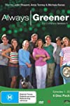 Always Greener (2001)