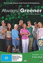 Always Greener