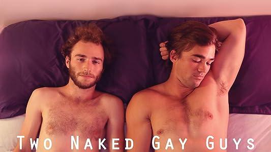 Cinémas Two Naked Gay Guys, Hamish Boyle [640x320] [4K]