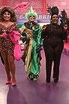 'RuPaul's Drag Race' and Netflix Top a Tie-Heavy 2021 Critics Choice Real TV Awards Winners List