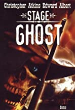 Stageghost