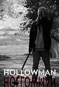 Hollowman (2016)
