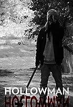 Hollowman