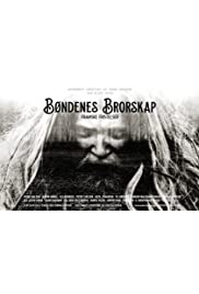 Bøndenes Brorskap: Franske Fristelser (The Fellowship of the Farmers)