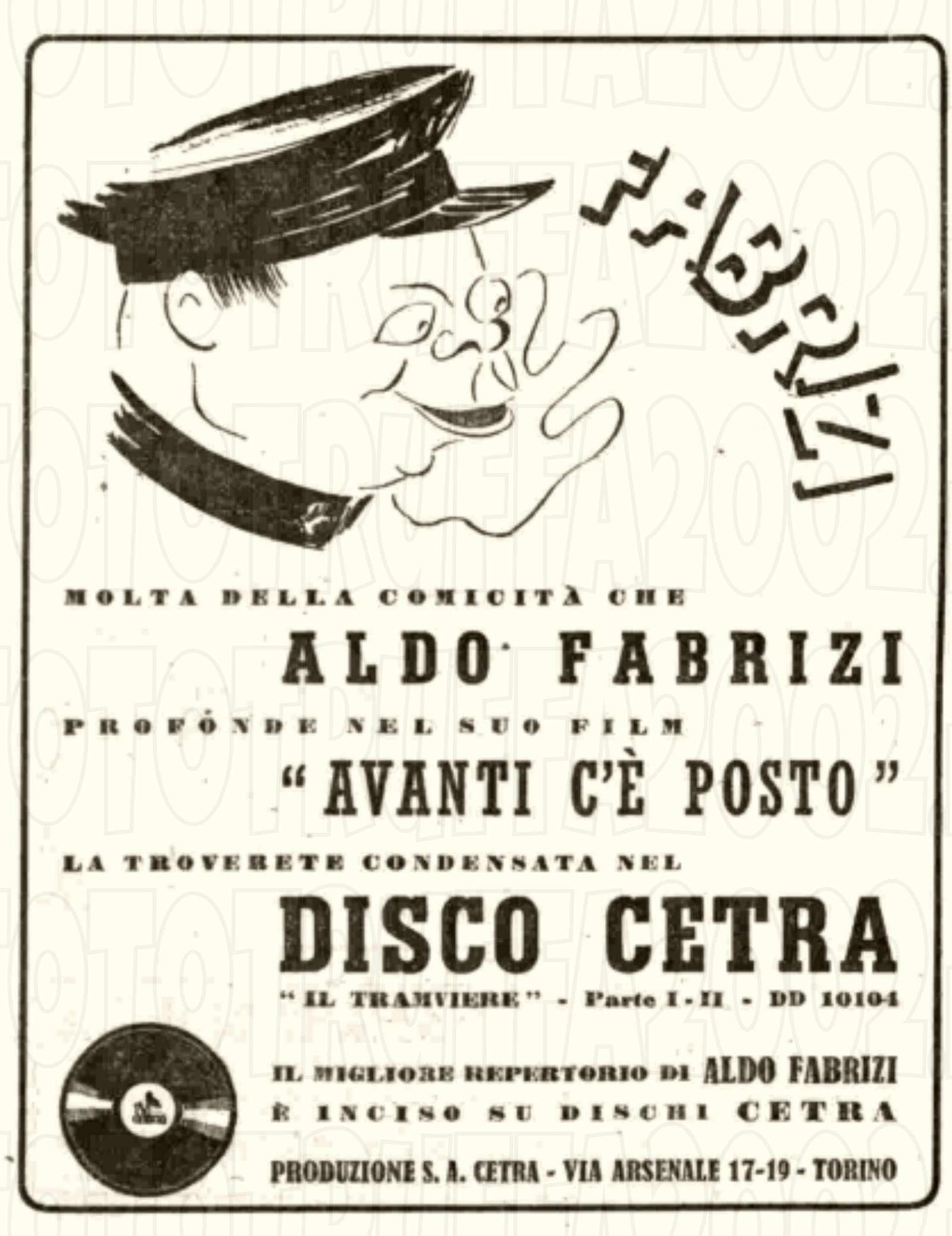 Avanti C Posto.Avanti C E Posto 1942 Photo Gallery Imdb