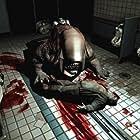 Doom 3: BFG Edition (2012)
