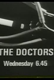 The Doctors Poster