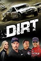 Dirt – HD – Dubbing – 2018