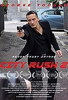 City Rush 2