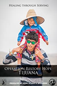 Movie2k mobile download Operation Restore Hope: Tijuana by none [1920x1080]