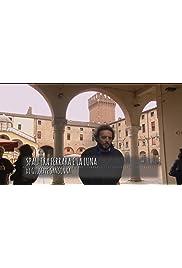 SPAL: tra Ferrara e la luna