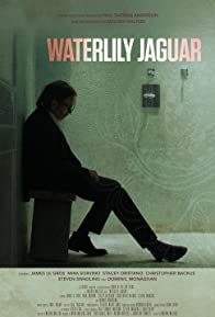 Primary photo for Waterlily Jaguar