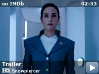 Jennifer Connelly on IMDb: Movies, TV, Celebs, and more