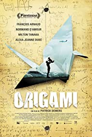 Origami (2017)