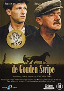 The Golden Swipe (1996 TV Movie)