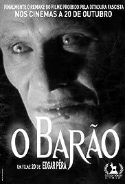 O Barão Poster