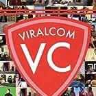 Viralcom (2008)
