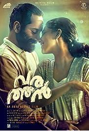 Download Varathan (2018) Movie