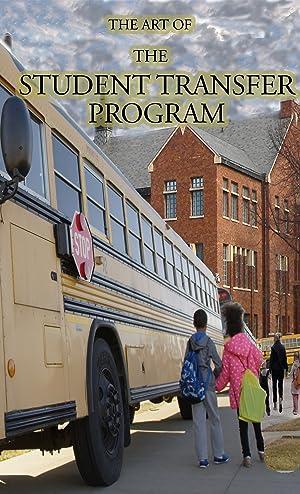The Art of the Student Transfer Program