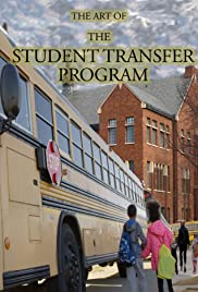 The Art of the Student Transfer Program