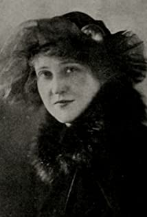 Reine Davies Picture